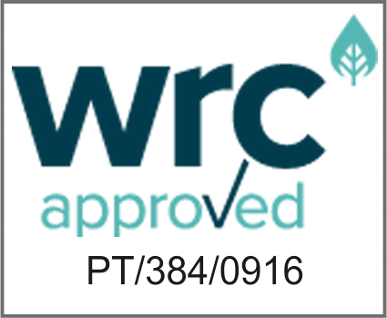 wrc-approved-small